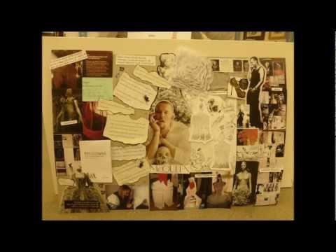 march-2013-basildon-eastgate-art-gallery-display