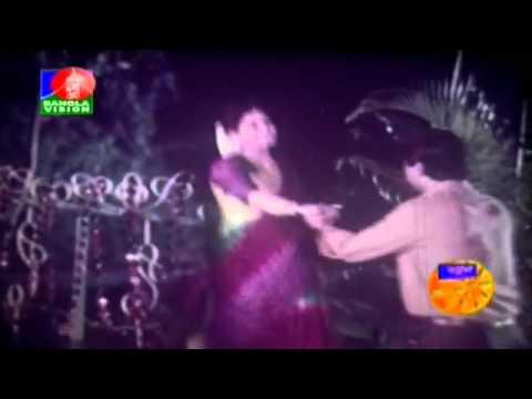 Tumi Asha Bhalobasa Ghar Duar   YouTube