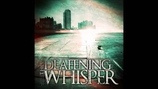 Watch This Deafening Whisper Slices Of Life video