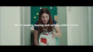 Making buying and selling online easier across the EU