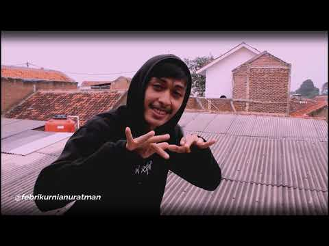 JEREMY ZUCKER   COMETHRU  COVER BY FEBRI KURNIA NURATMAN