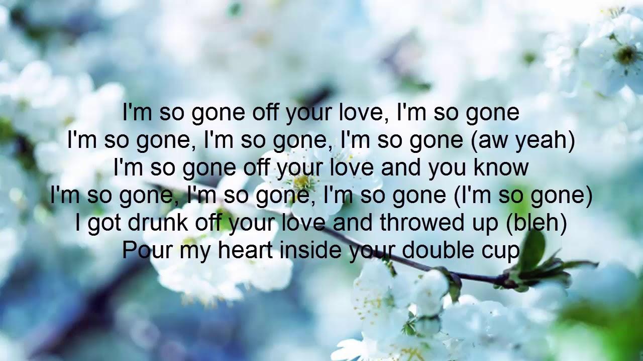 The Game Oh I Ft Sevyn Young Thug Jeremih Lyrics Youtube