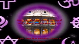 Ae Aatmao Sun Lo...O SOULS Hear Shiv's Divine Message - SubTitles - Kavita ji - BK Satish - Om Vyas.