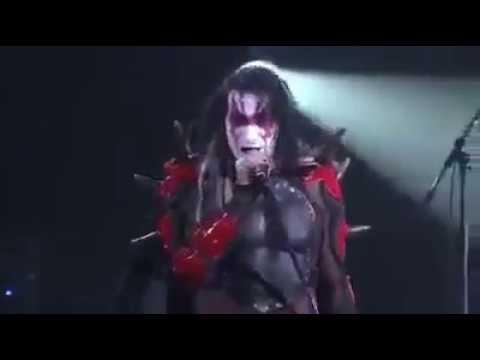 Neon Genesis Evangelion Cruel Angel S Thesis Full English Fandub Free Mp3 Download