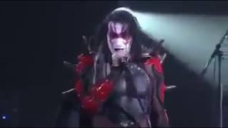 Download lagu Pegasus Fantasy - Heavy Metal version