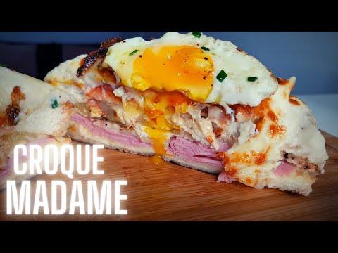 la-recette-du-croque-madame----classique-et-food-is-love-version