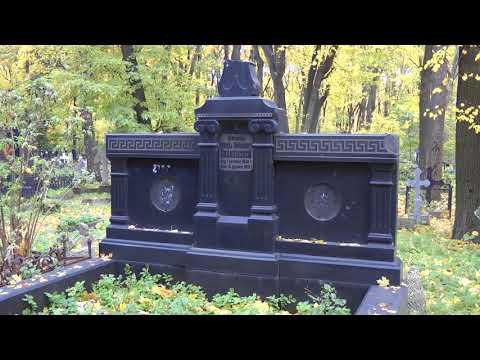 Надгробия санкт петербурга видео скачать фото памятников из гранита на кладбище wow