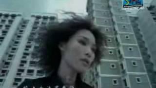 Shine On Me NDP 2000 Theme Song