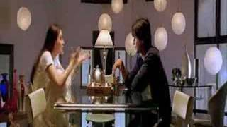 "Tum Se Hi - High Quality version from Movie ""Jab We Met"" with Lyrics"