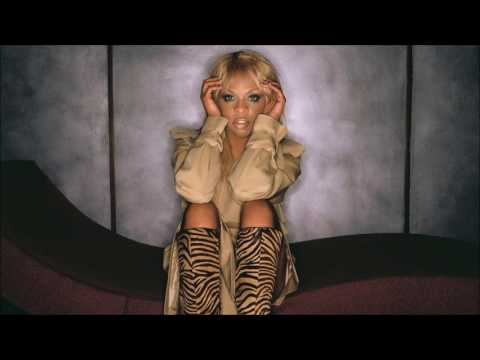 Lil' Kim - Aunt Dot (Lil' Shanice Verse Unpitched)