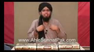 Kya Dozakh (Jahannam) kee dar se Ibadat kerna jaiz hai??? (Masalah 120) - Muhammad Ali Mirza