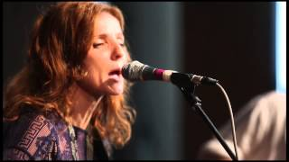 "Patty Griffin - ""Don"
