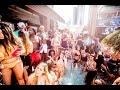 Capture de la vidéo Wiz Khalifa - Daytoday: Overtime Grind