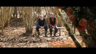 """""""Mandariinid"""" treiler / 'Tangerines' trailer"""