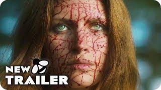 BLOOD PARADISE Full online (2019) Horror Comedy