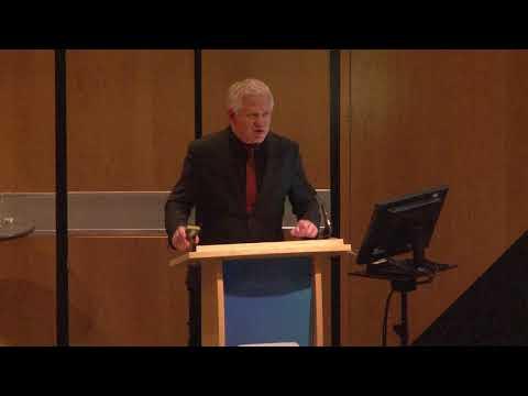 Learning to Shape Birmingham Keynote   Part 3