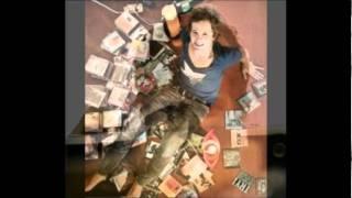 Sebastian Yepes - Aprenderé (Letra)
