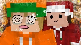 Blöder Plan「Minecraft: Winterdorf」