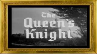 Przygody sir Lancelota-The Adventures of Sir Lancelot-intro-serial 1957