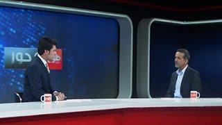 MEHWAR: Burhanuddin Rabbani's Assassination Discussed/محور: پنجمین سالروز ترور برهان الدین ربانی