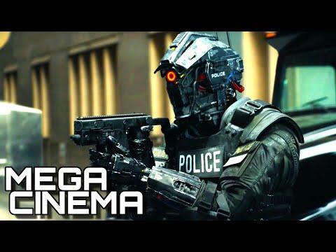 Топ 5 фильмов, которые стоит посмотреть на карантине часть 2 | Топ фильмов - Видео онлайн