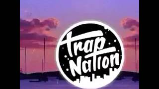 Trap nation vine- fuck you nigga