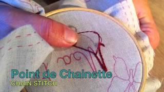 http://www.a-la-tache.alittlemarket.com ou http://www.etsy.com/shop/alaTache Rejoignez nous http://www.facebook.com/alatache.illustration Super vidéo pour ...