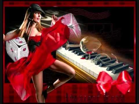 TAN SOLO POR TI, SALSA ROMANTICA, PARA DEDICAR,  VIDEO MUSICAL, MUSICA CUBANA