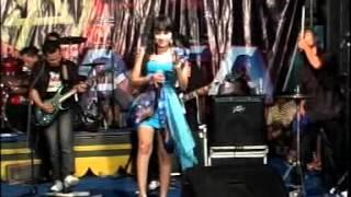 LA Sonata - Kakanda - Lely Yuanita.mpg