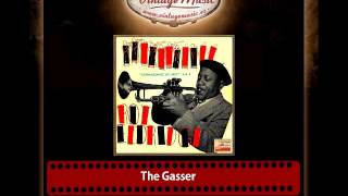 Roy Eldridge – The Gasser