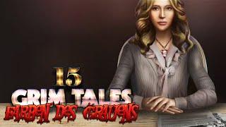 GRIM TALES 7 [015] - Oh noes, der Bonus! ★ Let