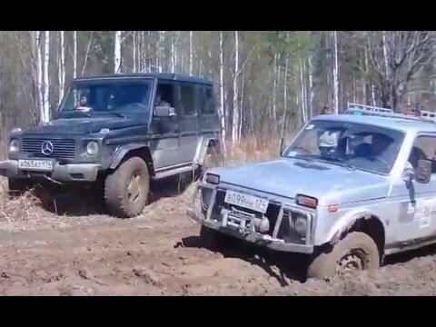 Датчики и указатели температуры двигателя УАЗ 469