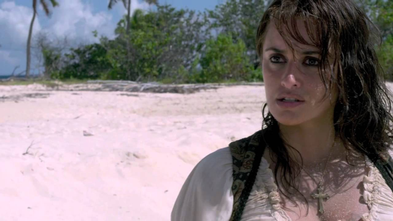 download pirates of the caribbean 4 in hindi 1080p