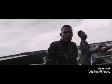 Top 10 Rappers in Suriname Op Dit Moment
