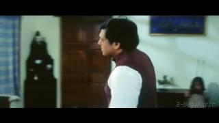 Janam ho sahth full hd 2017 best ...