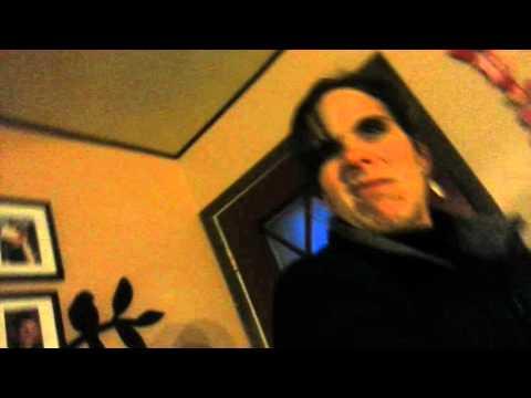 Totally weird video! !!