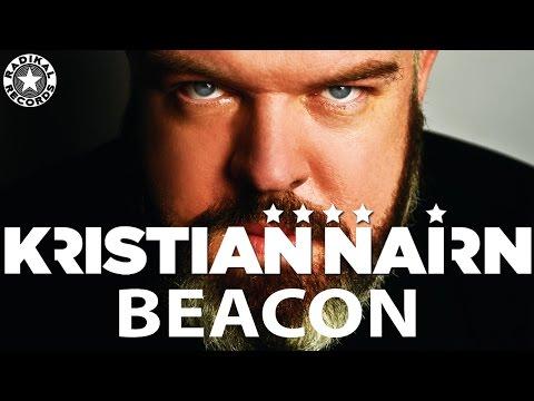 Kristian Nairn  Beacon