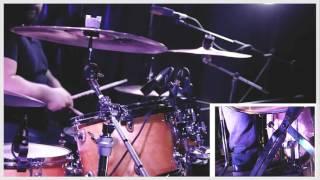 Скачать Je Cours Drum Cover Stromae HD