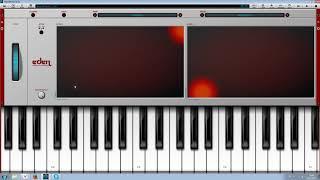 Наностудио урок 3.Инструменты для извлечения звука.