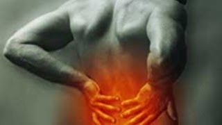Упражнения для мышц поясницы(http://vk.com/id138709288 - страничка Александра Алексеевича ВКонтакте. У нас Вы можете заказать индивидуальную програ..., 2013-10-28T10:25:28.000Z)