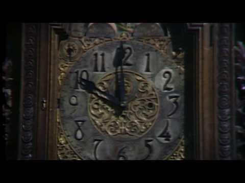 Dark Shadows: Final Scene (4-2-1971)