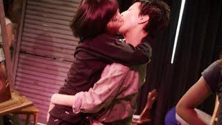 劇団「毛皮族」を設立した江本純子が初メガホンを取り、自身の自伝的小...