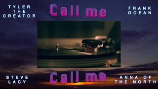 Tyler The Creator - 911 (Music Video)
