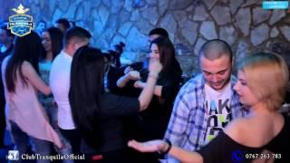 Narcisa - Dai din buci ca la turci LIVE CLUB TRANQUILA 2016