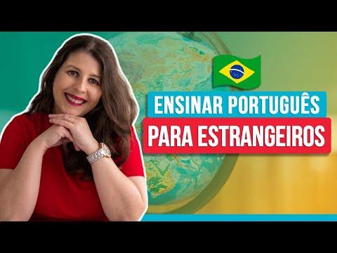 Vídeo para bebés e crianças - Aprender o nome dos frutos Português PT from YouTube · Duration:  3 minutes 24 seconds