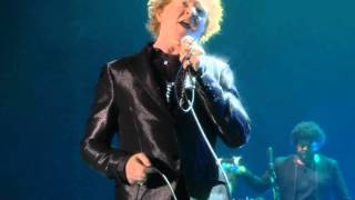 Baixar Simply Red - Say You Love Me (Live in Riga 2015)