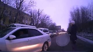 видео Гостиницы в Атырау