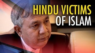 Tommy Robinson and Tapan Ghosh: Islam's War Against Hinduism in India
