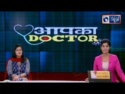 indira-ivf-india---निसंतान-दम्पति-संतान-प्राप्ति-के-लिए- -indira-infertility-clinic