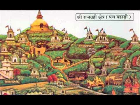 Mere Sir Par Rakhdo Guruvar